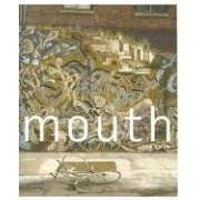 http://www.amazon.com/Mouth-Lisa-Chen/dp/1885030436/ref=sr_1_1?ie=UTF8&s=books&qid=1233082909&sr=1-1