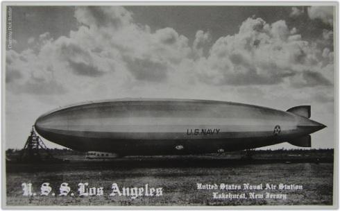 ds515_1924_zeppelin_zr-3