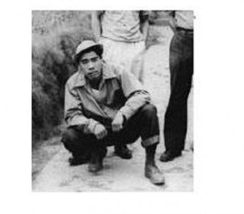 Leupp 1942