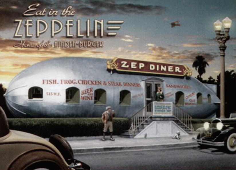 zep_diner2.jpg