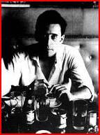 Roque Dalton, 1935 - 1975