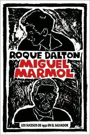 mmarmol by dalton