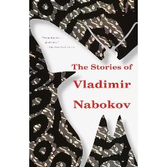 The Stories of Vladimir Nabakov, 1996, New York: Vintage