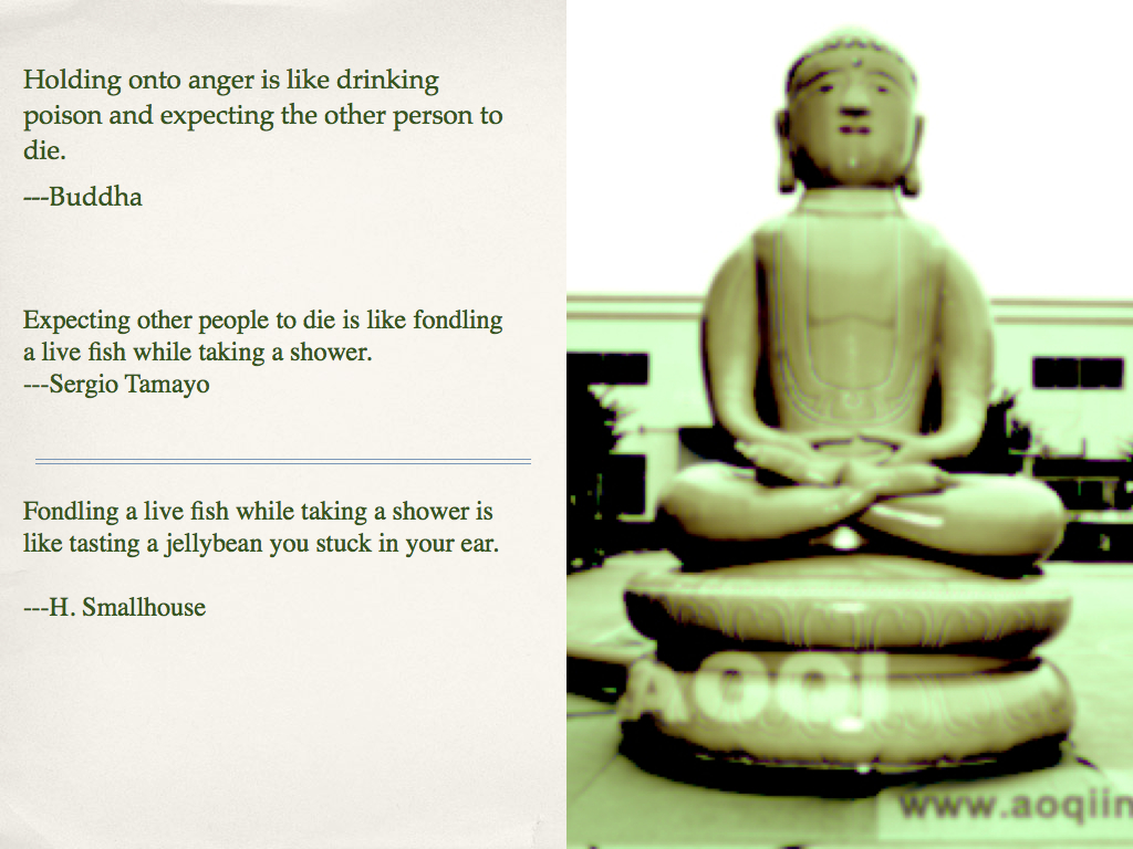 Buddha Quotes Tumblr American Buddha  East Los Angeles Dirigible Air Transport Lines