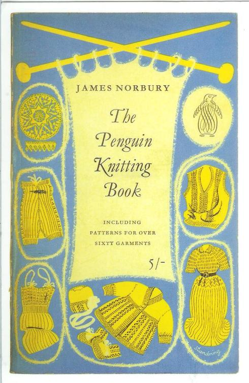 penguin-knitting-book-cover