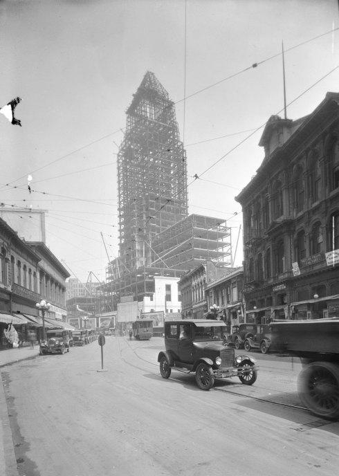 City_Hall_1927