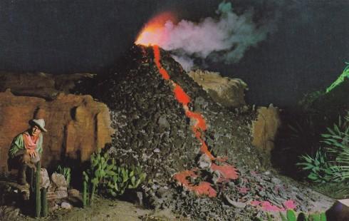 volcano+color
