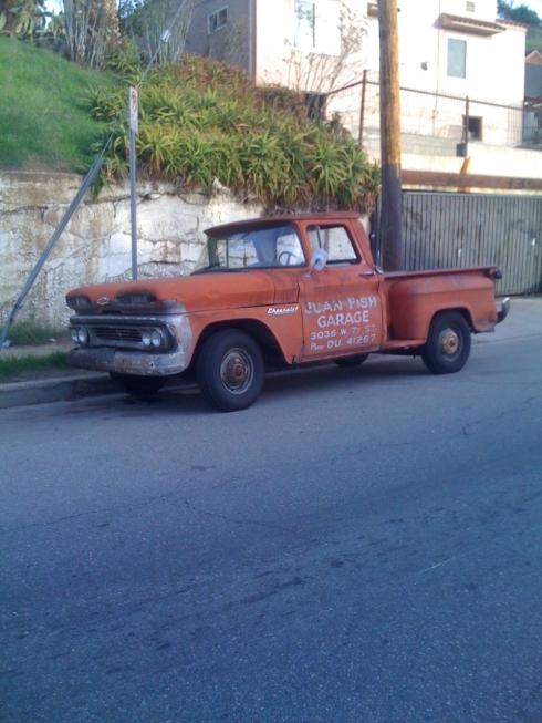 juan-fish-truck[1]