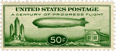 century-progress-stamp