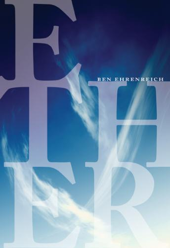 Ether[1]