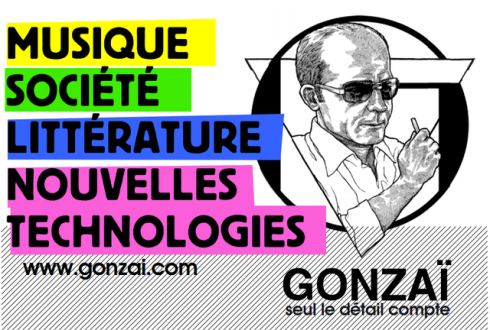 gonzai-magazine-1[1]