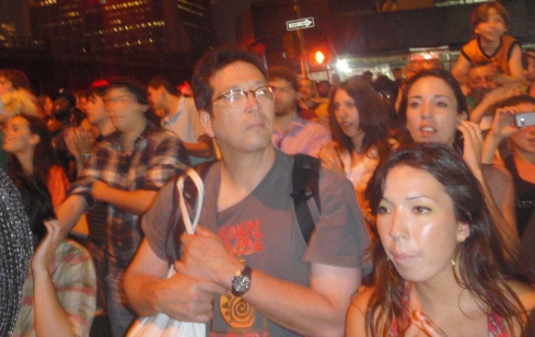 sesshu-4th-july-nyc1[1]