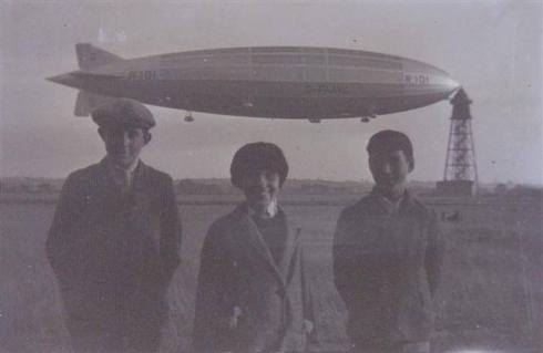 airship7