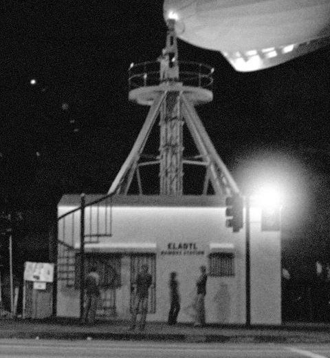 eladatl night station