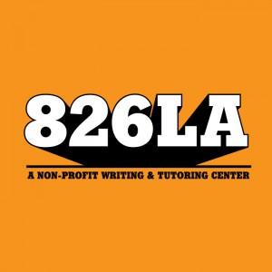 826lalogoteeorange2[1]
