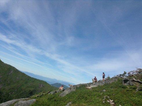dude mountain 3