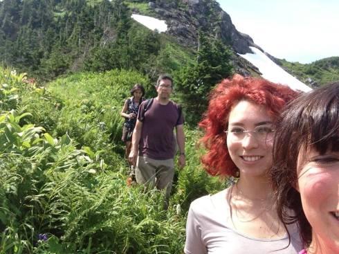dude mountain2