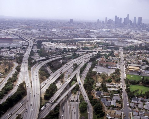los-angeles-freeways[1]