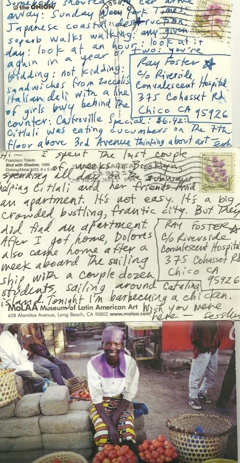 postcards7