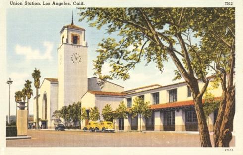 Union-Station-Postcard
