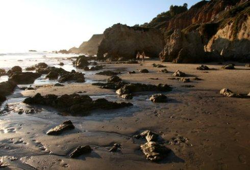 EL-MATADOR-STATE-BEACH-MALIBU-CA-IMG_3777[1]