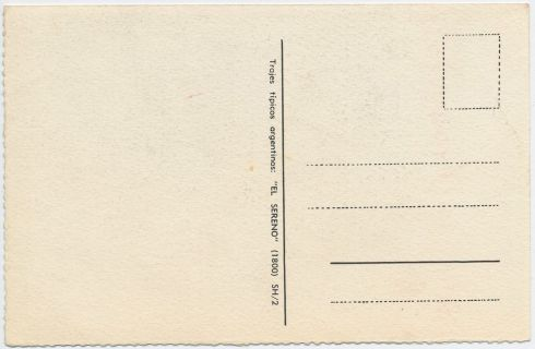 pc11270_b[1]