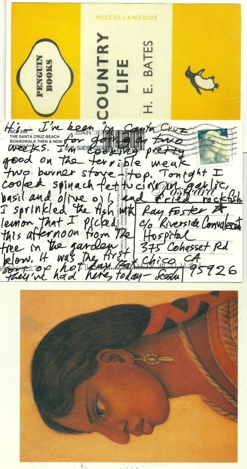 postcard12-5g-13