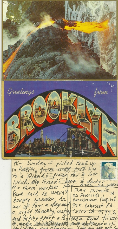 postcard12-5h-13