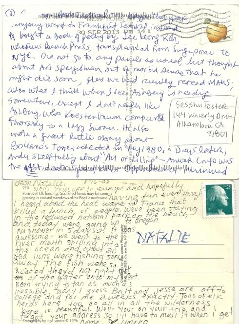 postcards12-13