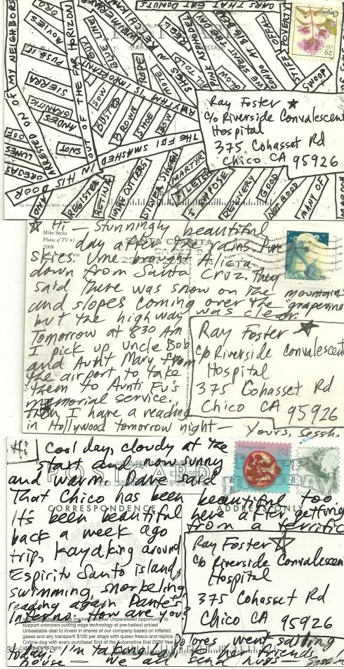 postcards12-5b-13