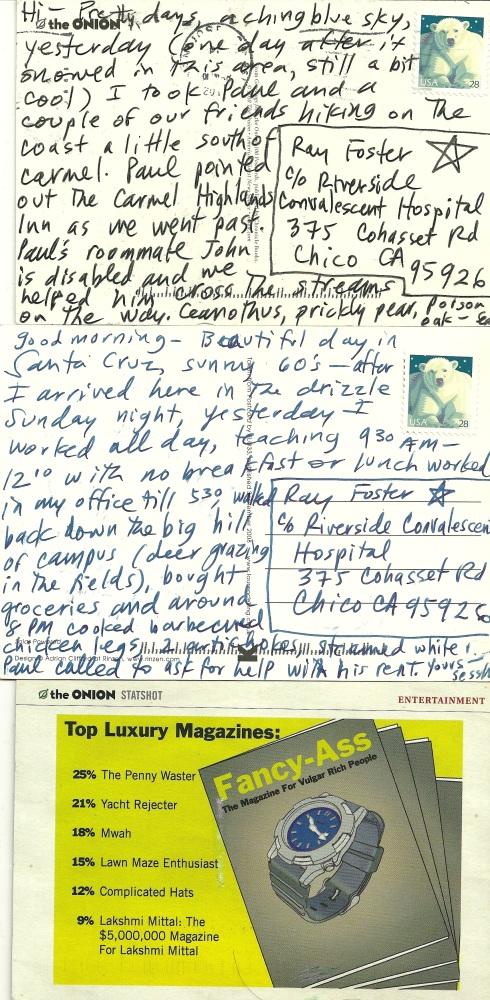 postcards12-5d-13