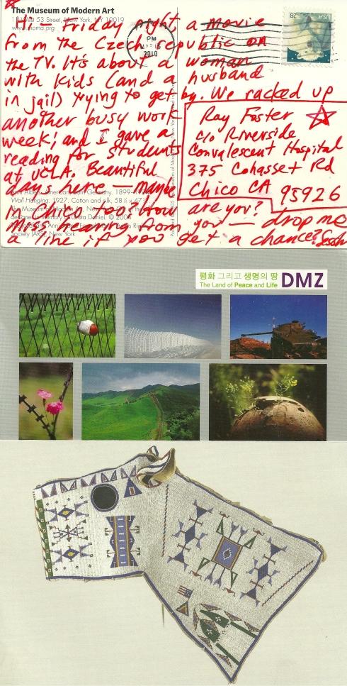postcards12-5e-13