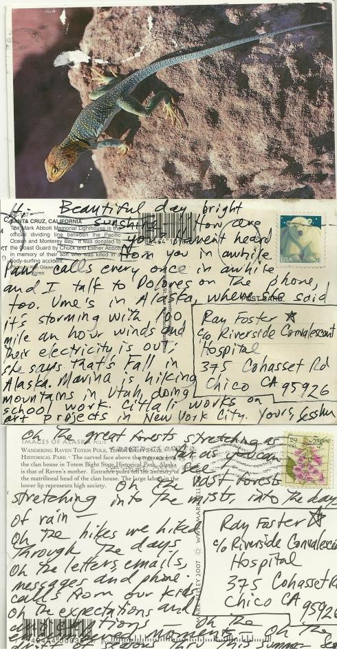 postcards12-5f-13