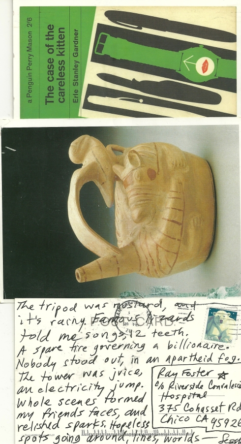 postcards12-5i-13