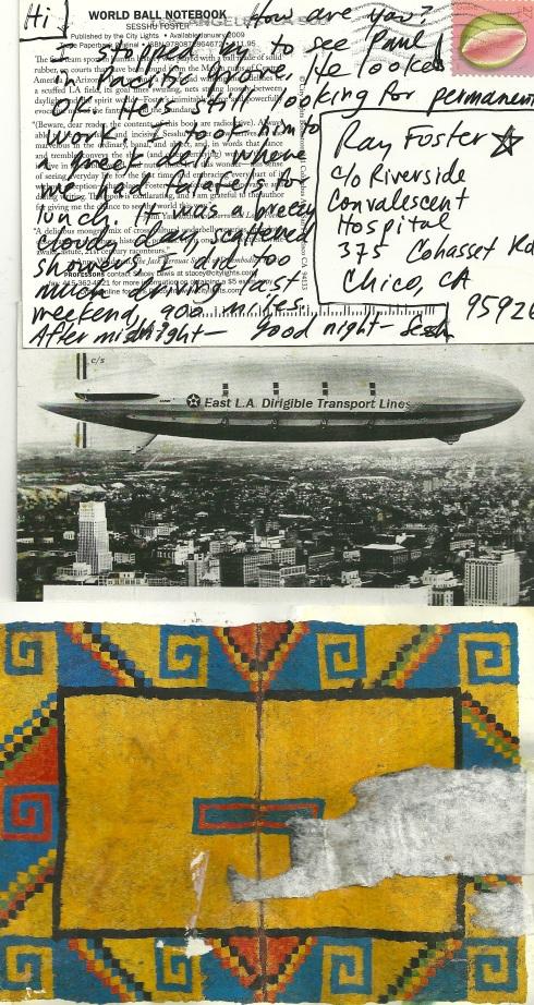 postcards12-5k-13