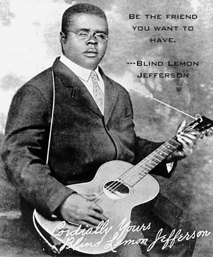 Blindlemonjeffersoncirca1926