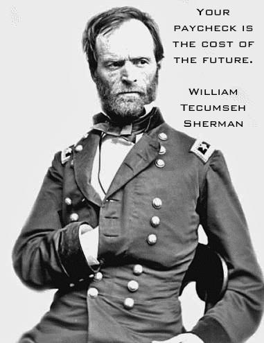 GeneralWilliamTecumsehSherman