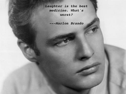 Marlon-Brando-marlon-brando-30585463-1280-960