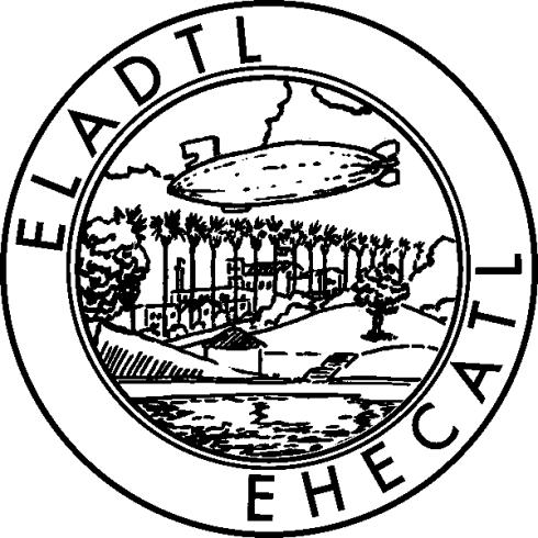 ehecatl stamp