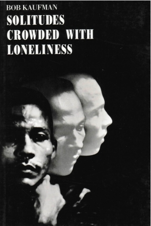 Solitudes_Crowded_With_Loneliness_300_449