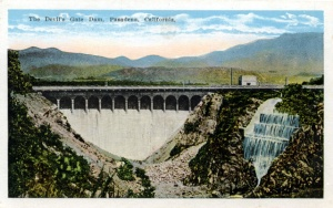 devil's gate postcard1