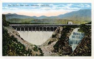 devil's gate postcard1