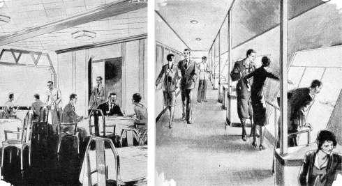 story-of-airship-dining-promenade