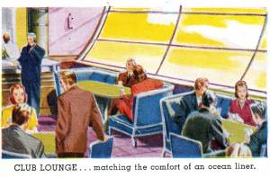 why-has-america-lounge