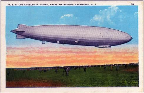 los-ang-flight-color033web