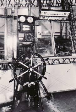 elevator-wheel-ballast-board-1