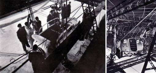automobile-cargo-lz129-2-photos.jpg