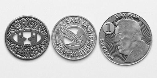 eladatl tokens 3 of them