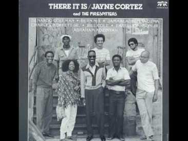 jayne cortez1
