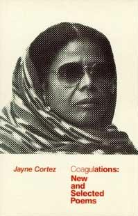 jaynecortez-coagulations-new-and-selected-poems-bolapressbook